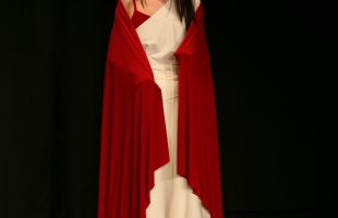 Romana-Ercegovic-Mary-Magdalene-1-foto-Stojan-Kerbler