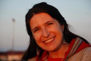 Romana Ercegović, foto: A. Jelušič