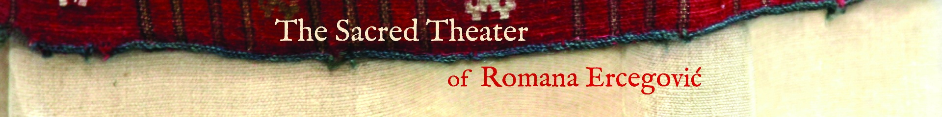 Ritual Theater Soul of the Earth